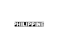 888 Casino Philippines